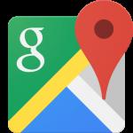 Nuestras contribuciones a Google Maps